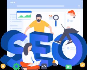 ottimizzazione-sito-web-e-posizionamento