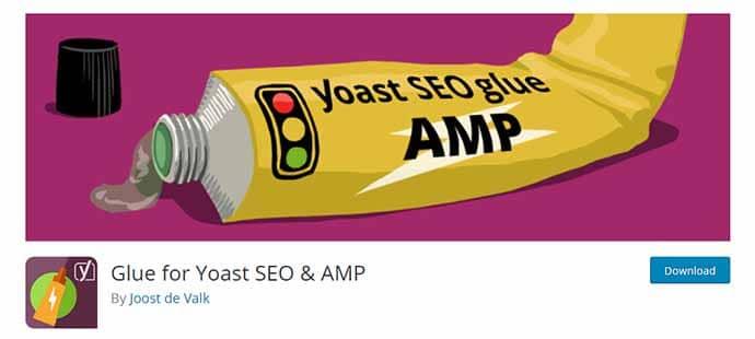 Glue-for-Yoast-SEO-and-AMP plugin
